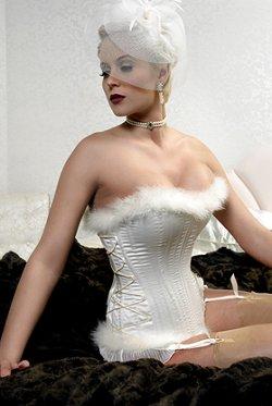 angelic-corsets-01