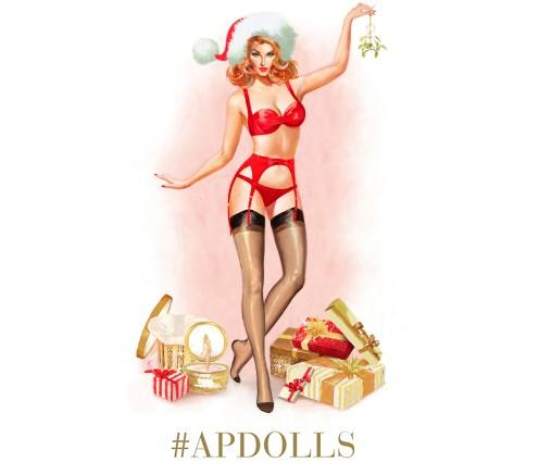 ap-dolls-10