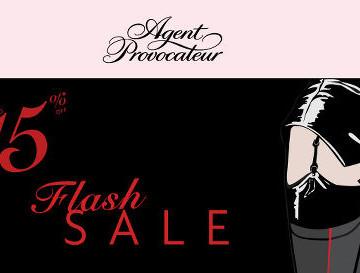 ap-flash-sale-0315