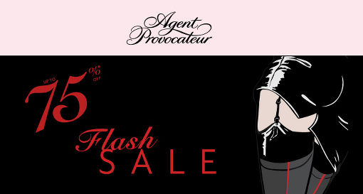 ap-flash-sale-0315
