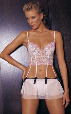argentovivo-fashion-lingerie-01