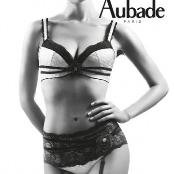 aubade-winter11-2