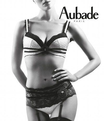 aubade-winter11-2