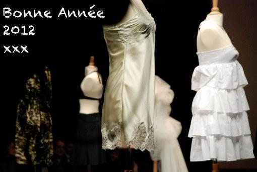 bonne-annee-2012-fr