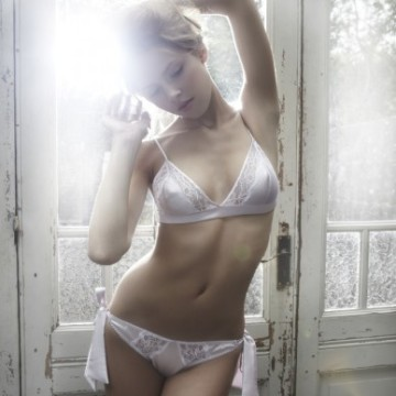 bridal-lingerie-2