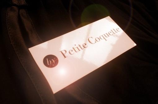 by-petite-coquette-1