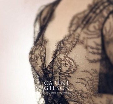 carine-gilson-SS10-9