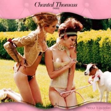 chantal-thomass-lingerie-01