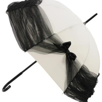 chantal-thomass-parapluie-lingerie-1
