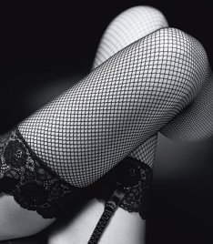 charnos-stockings