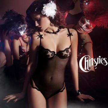 christies-naory-10