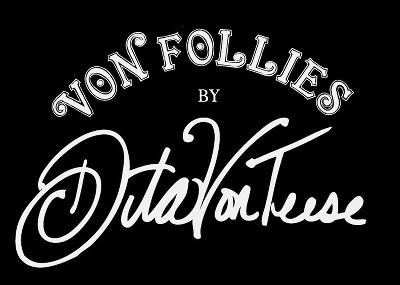 dita-von-follies-10