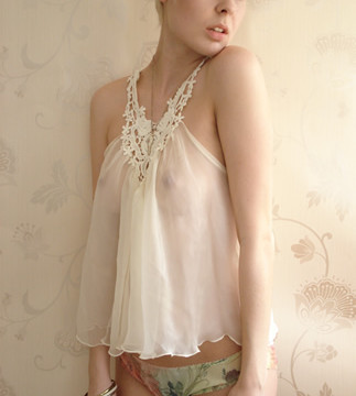 ellandcee-lingerie-1