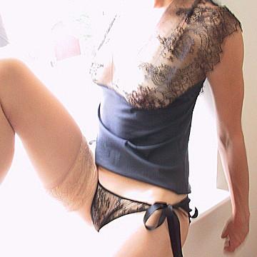 euclid-lingerie