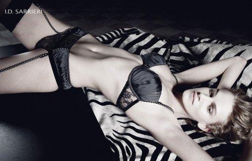 i-d-sarrieri-lingerie-fall06-02
