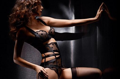 implicite-lingerie-10