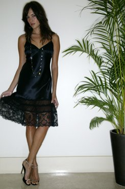 julianne-nightwear-01
