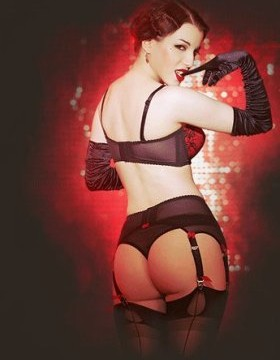 kiss-me-deadly-lingerie-01