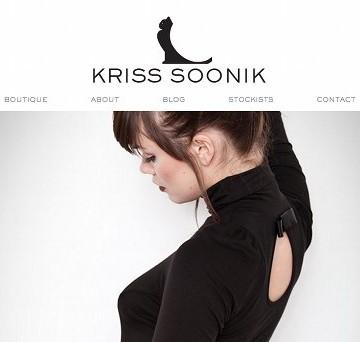 kriss-soonik-x