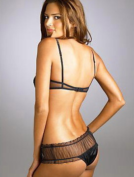 la-perla-black-label-011