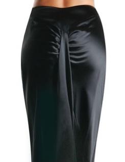 la-perla-dress-01