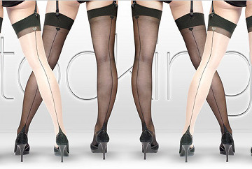 lascivious-stockings