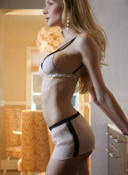 lavande-swk-lingerie-07