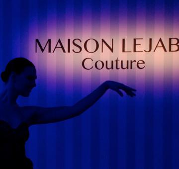 lejaby-couture-ah13-01