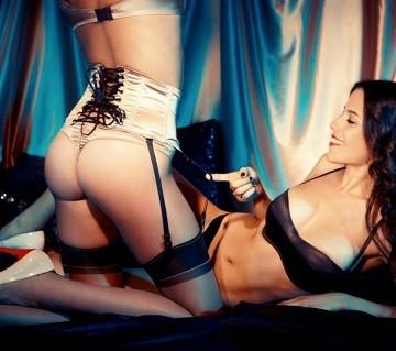 les-chandelles-lingerie-2