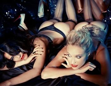 les-chandelles-lingerie-ss13-1