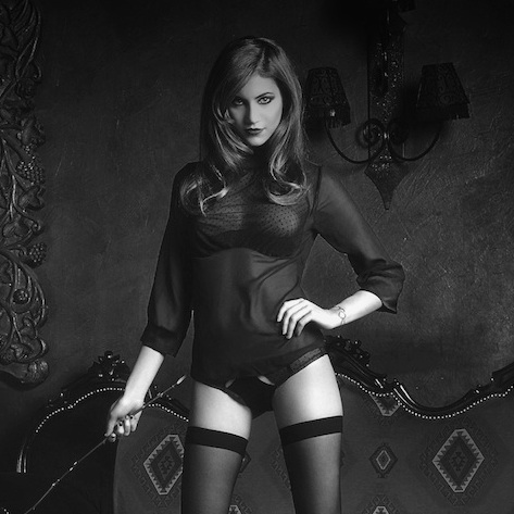 lesjuponsdetess-by-petite-coquette-bw-9