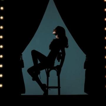lingerie-09-01
