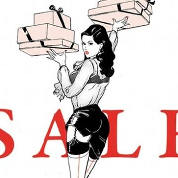 lingerie-sale-fw10