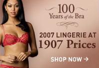 lingerie-sales
