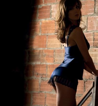 lingerie-soldes-2011