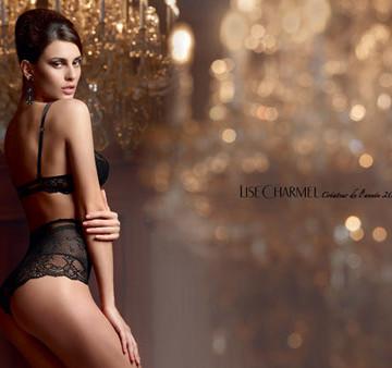 lise-charmel-ss13-2