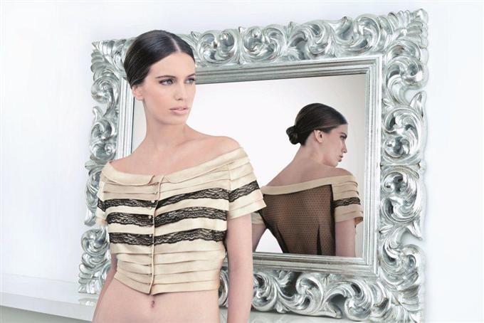 maison-lejaby-couture
