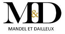 mandel-dailleux-8