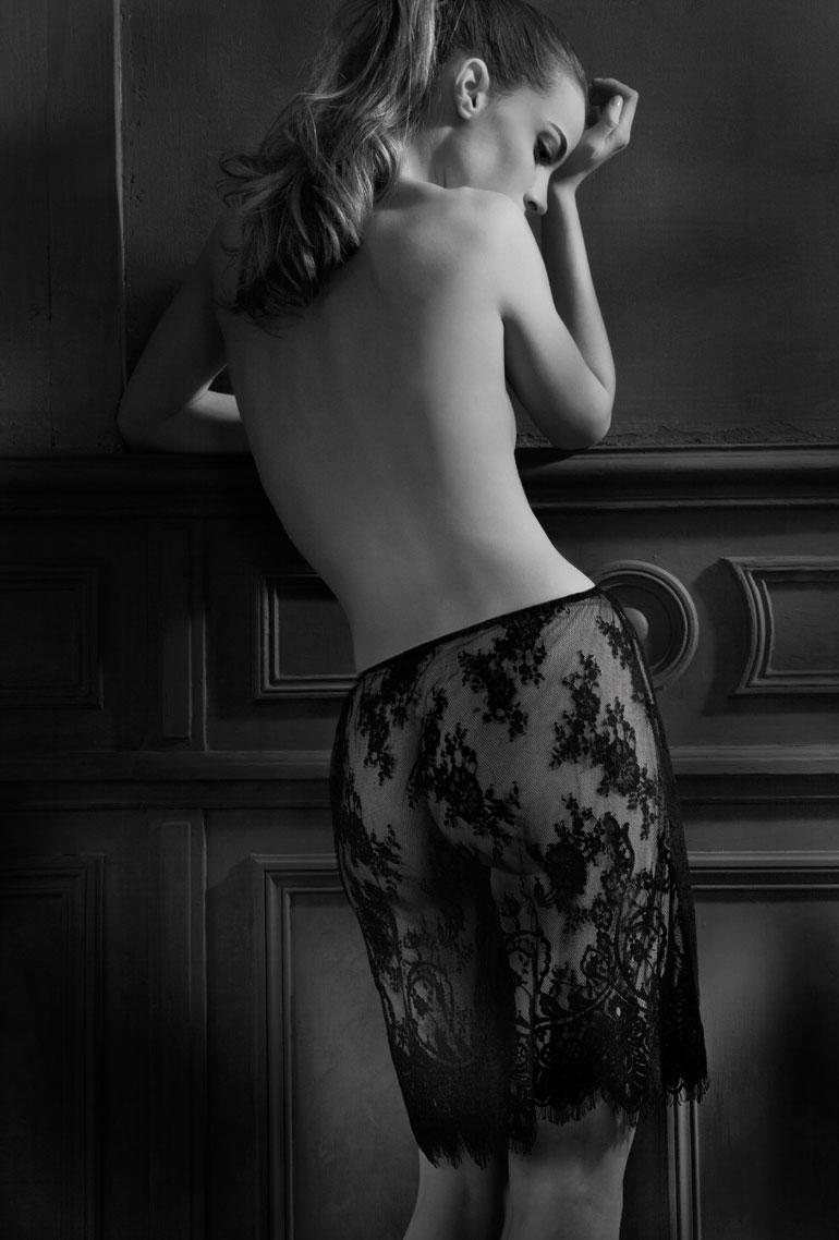 marjolaine-lingerie-2