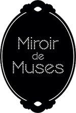 miroir-de-muses-1