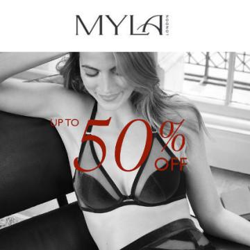 myla-201214-11