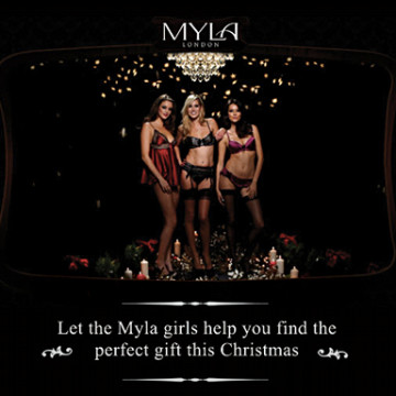 myla-girls-1
