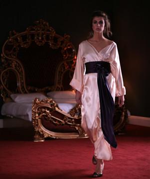 nightwear-1