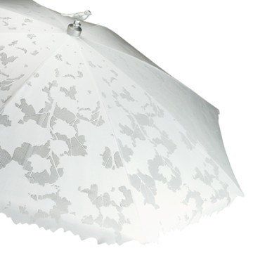 parasol-dentelles-1