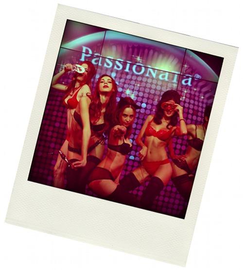 passionata-00