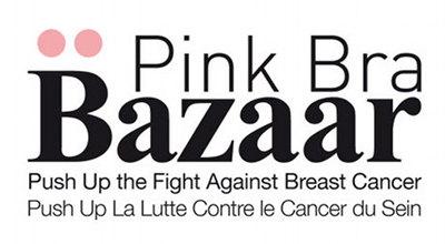 pink-bra-bazaar-14-1