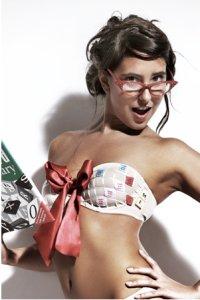 playtime-lingerie-1