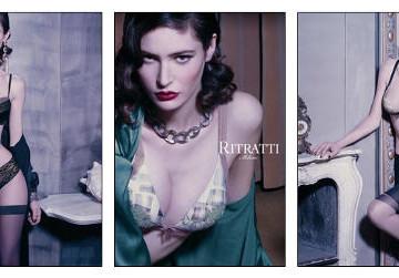 ritratti-eshop-0215-2