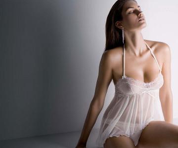 ritratti-lingerie-10