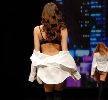 salon-de-la-lingerie-2012